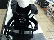STEADICAM Camera Accessory STABILIZER BODY VEST